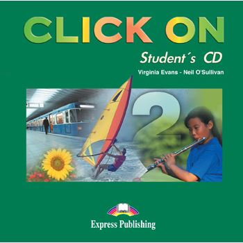 Click On 2 - Student