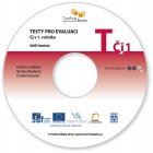 CD Testy pro evaluaci ČJ 1 v programu Smart Notebook