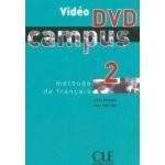 Campus 2 Video PAL