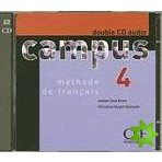 Campus 4 CD audio collectifs (4)