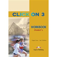 Click On 3 - Workbook