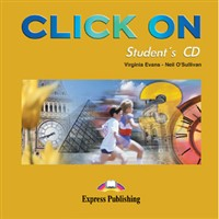 Click On 3 - Student's CD