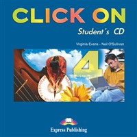 Click On 4 - Student's CD
