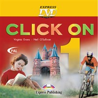 Click On 1 - Video DVD