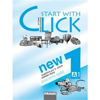 Start with Click 1 NEW - PS