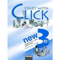Start with Click 3 NEW - PS