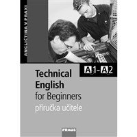 Technical English for Beginners - MP