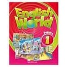 English World 1 - Posters