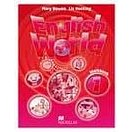 English World 1 - WB