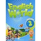 English World 2 - DVD-ROM