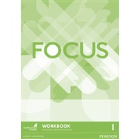 Focus 1 - Workbook