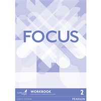 Focus 2 - Workbook