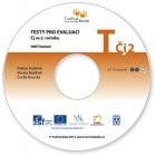 CD Testy pro evaluaci ČJ 2 v programu Smart Notebook